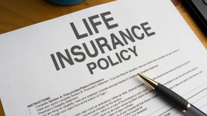Правила страхования - самый важный документ